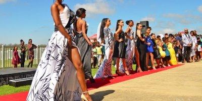 -Fairview Racecourse-Algoa Cup Social Images- Models -27 October 2019-1-DSC_0158