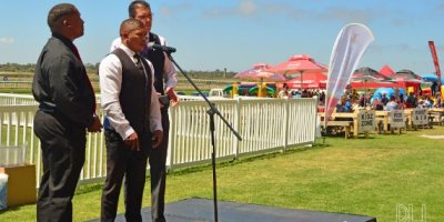 -Fairview Racecourse-Algoa Cup Social Images- Sponsored Prizes - Lucky Draws -27 October 2019-1-DSC_0010