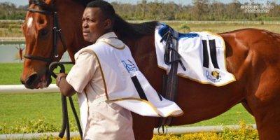 -Fairview Racecourse-Algoa Cup Social Images- Sponsored Saddle Cloths -27 October 2019-1-DSC_0261