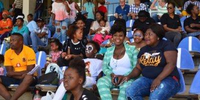 -Fairview Racecourse-Algoa Cup Social Images- crowds - 27 October 2019-1-DSC_0008