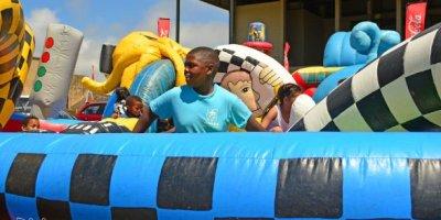 -Fairview Racecourse-Algoa Cup Social Images- crowds - 27 October 2019-1-DSC_0018