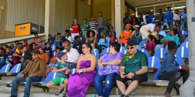 -Fairview Racecourse-Algoa Cup Social Images- crowds - 27 October 2019-1-DSC_0022
