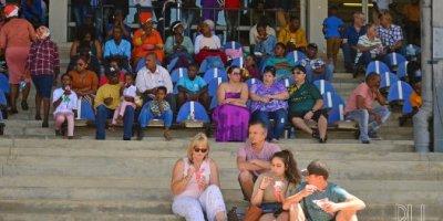 -Fairview Racecourse-Algoa Cup Social Images- crowds - 27 October 2019-1-DSC_0037