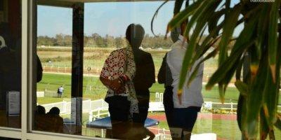 -Fairview Racecourse-Algoa Cup Social Images- crowds - 27 October 2019-1-DSC_0176