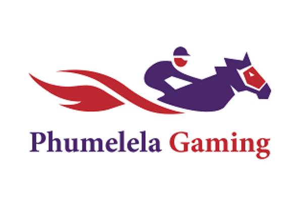 Phumelela stakes reduced