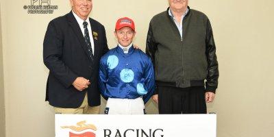 R2 Alan Greeff Greg Cheyne Verbarium-Fairview Racecourse-21 October 20191-PHP_4151
