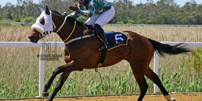 R2 Gavin Smith Julius Mphanya Saroo-Fairview Racecourse-4 October 20191-PHP_2289