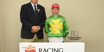 R3 Alan Greeff Greg Cheyne Princess Kalisi-Fairview Racecourse-25 October 20191-PHP_4624