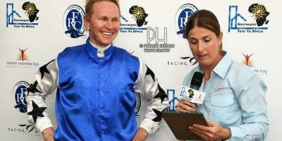 R3 N Kotzen Pierre Strydom Amex-Fairview Racecourse-27 October 20191-PHP_5278