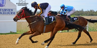 R3 Sharon Kotzen Louie Mxothwa Finley Hill-Fairview Racecourse-4 October 20191-PHP_2334