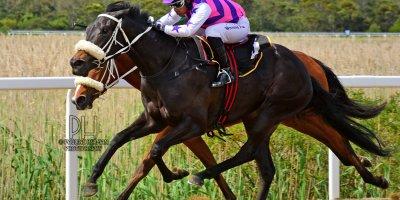 R4 Gavin Smith Muzi Yeni Nevertheless-Fairview Racecourse-11 October 20191-PHP_3192