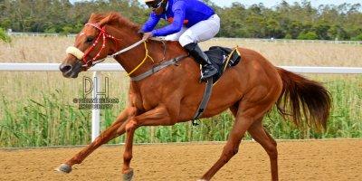 R5 Sharon Kotzen Julius Mphanya Home Ruler-Fairview Racecourse-11 October 20191-PHP_3224