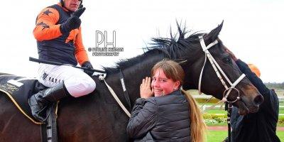 R6 Yvette Bremner Wayne Agrella Believethisbeauty-Fairview Racecourse-21 October 20191-PHP_4352