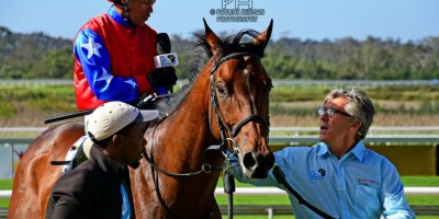 R7 Glen Kotzen Morne Winnaar Cat Daddy Algoa Cup-Fairview Racecourse-27 October 20191-PHP_5633
