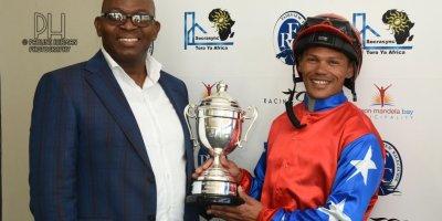 R7 Glen Kotzen Morne Winnaar Cat Daddy Algoa Cup-Fairview Racecourse-27 October 20191-PHP_5704