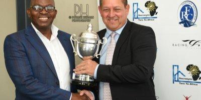 R7 Glen Kotzen Morne Winnaar Cat Daddy Algoa Cup-Fairview Racecourse-27 October 20191-PHP_5709