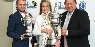 R7 Glen Kotzen Morne Winnaar Cat Daddy Algoa Cup-Fairview Racecourse-27 October 20191-PHP_5721