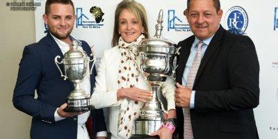 R7 Glen Kotzen Morne Winnaar Cat Daddy Algoa Cup-Fairview Racecourse-27 October 20191-PHP_5722