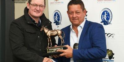 R7 Glen Kotzen Morne Winnaar Viva Rio Racing Association Stakes-Fairview Racecourse-25 October 20191-PHP_4877