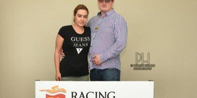 Fairview Racecourse - R4 Jacques Strydom Greg Cheyne Samar -01 November 2019-1-PHP_6272