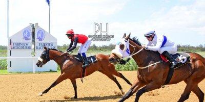 R2 Alan Greeff Charles Ndlovu Arabian Sniper-Fairview Racecourse -18 November 2019-1-PHP_8223