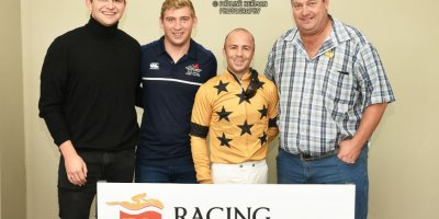 R3 Grant Paddock Chase Maujean Alwahshi-Fairview Racecourse -8 November 2019-1-PHP_6906