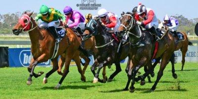 R4 Duncan McKenzie Corne Orffer Torio Lake-Fairview Racecourse -29 November 2019-1-PHP_1323