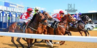 R5 Gavin Smith Marco van Rensburg Rocksette-Fairview Racecourse -18 November 2019-1-PHP_8458