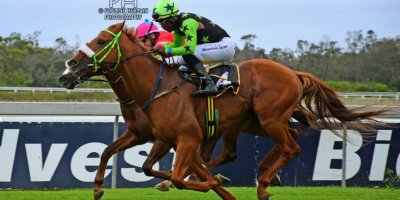 R6 Five Star Racing Robert Khathi Victory March-Fairview Racecourse -8 November 2019-1-PHP_7061