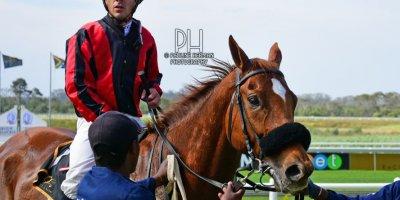 R6 Tara Laing Chase Maujean Bold Viking-Fairview Racecourse -29 November 2019-1-PHP_1527