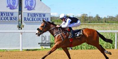R6 Tara Laing Ryan Munger Di Me-Fairview Racecourse -15 November 2019-1-PHP_7931