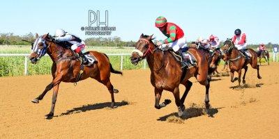 R7 Jacques Strydom Greg Cheyne Samar-Fairview Racecourse -22 November 2019-1-PHP_0961