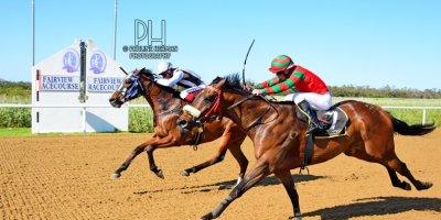 R7 Jacques Strydom Greg Cheyne Samar-Fairview Racecourse -22 November 2019-1-PHP_0963