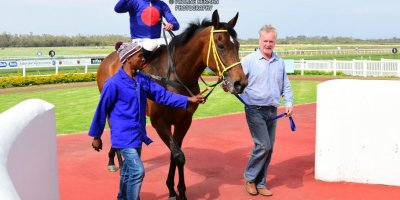 R7 Mike Stewart Ryan Munger Duchess of Prussia-Fairview Racecourse -29 November 2019-1-PHP_1608