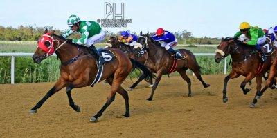 R8 Duncan McKenzie MJ Byleveld Bushy Park-Fairview Racecourse -18 November 2019-1-PHP_8679