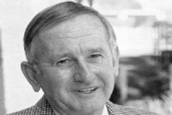 Terrance Millard dies