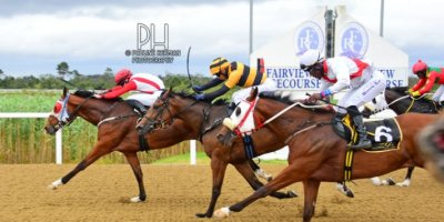 R2 Jacques Strydom Keanen Steyn King Capone-Fairview Racecourse -30 December 2019-1-PHP_7022