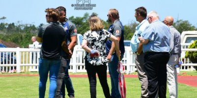R2 Yvette Bremner Wayne Agrella Evermore-Fairview Racecourse -13 December 2019-1-PHP_2381