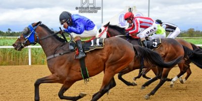 R3 Jacques Strydom Daniel Bogaleboile Omaha Tribe-Fairview Racecourse -30 December 2019-1-PHP_7076