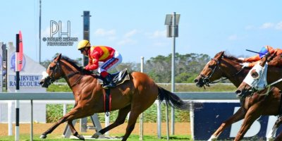 R5 Alan Greeff Greg Cheyne Voices of Light-Fairview Racecourse -13 December 2019-1-PHP_2680