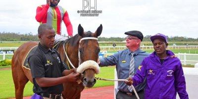 R5 Gavin Smith Julius Mphanya Love Talk-Fairview Racecourse -30 December 2019-1-PHP_7263
