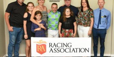 R5 Gavin Smith Marco van Rensburg Fiery Fort-Fairview Racecourse -20 December 2019-1-PHP_4581