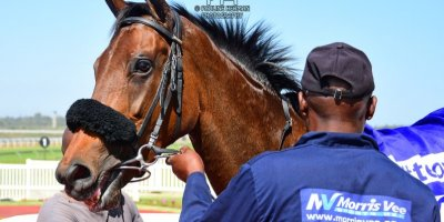 R5 Tara Laing Chase Maujean Red Herring-Fairview Racecourse -6 December 2019-1-PHP_2106