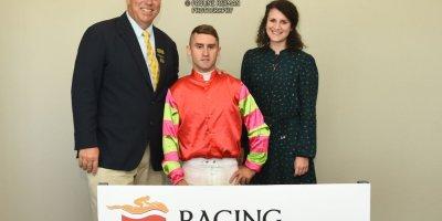 R6 Alan Greeff Teaque Gould Philos-Fairview Racecourse -13 December 2019-1-PHP_2770