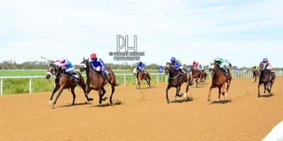 R6 Gavin Smith Julius Mphanya Mattina-Fairview Racecourse -17 December 2019-1-PHP_3986