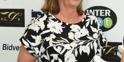 R7 Sharon Kotzen Ryan Munger Just My Style-Fairview Racecourse -13 December 2019-1-PHP_2851