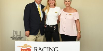 R8 Alan Greeff Greg Cheyne Miss Jacksonville-Fairview Racecourse -6 December 2019-1-PHP_2276