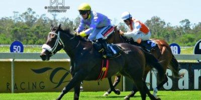 R1 Alan Greeff Greg Cheyne Delicasea-Fairview Racecourse-21 FEB 2020-1-PHP_4816