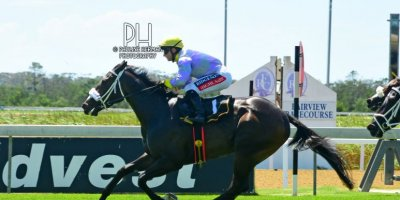 R1 Alan Greeff Greg Cheyne Delicasea-Fairview Racecourse-21 FEB 2020-1-PHP_4821