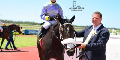 R1 Alan Greeff Greg Cheyne Delicasea-Fairview Racecourse-21 FEB 2020-1-PHP_4829